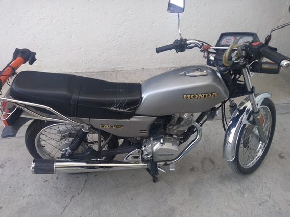 Honda 2016