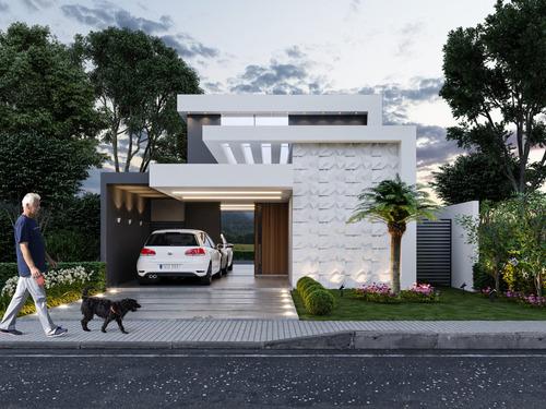 Imagem 1 de 10 de Projetos De Arquitetura E Interiores Em Cuiabá