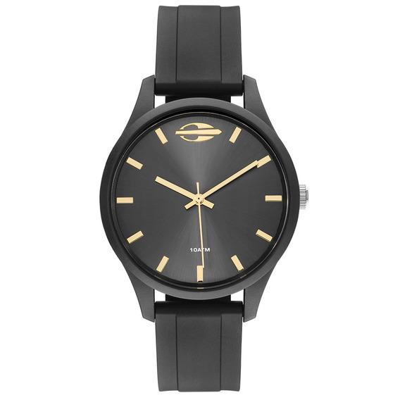 Relógio Analógico Mormaii Wave Mo2035js8p