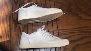 Dolce Y Gabbana Sneakers