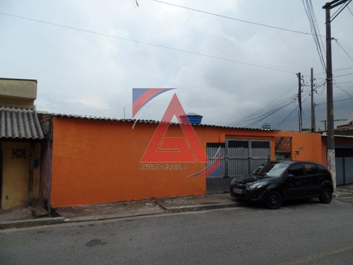 Imagem 1 de 11 de Ref.: 8991 - Imovel P/renda Em Osasco Para Venda - V8991