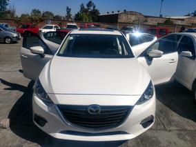 Mazda Mazda 3 2.0 Hb I Touring