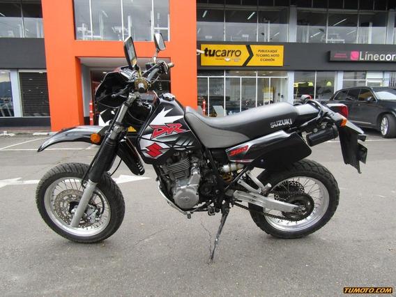 Suzuki Dr 350 Dr 350
