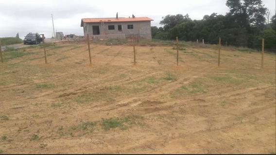 Jv Compre Agora Terrenos P/chácaras Com Água/luz/lazer/pesca