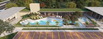 Casa Com 3 Dormitórios À Venda, 177 M² Por R$ 799.020 - Intermares - Cabedelo/pb - Ca0130