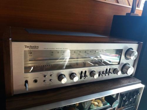 Imagen 1 de 2 de Reparacion Amplificadores  Equipos 3en1 Tocadiscos 232357058