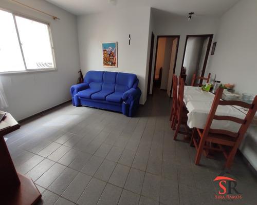 Apartamento - Ap00114 - 69306583