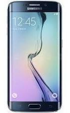 Çelular Galaxy A7