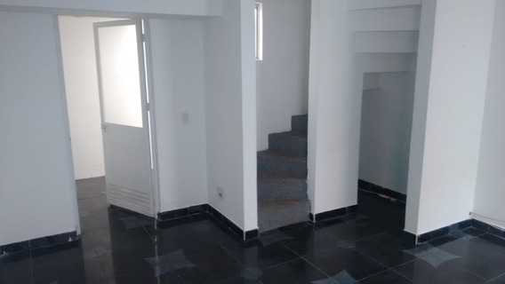 Casa En Venta En El Porvenir, Bogotá
