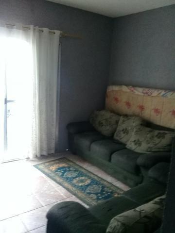 Sobrado - Taboão Da Serra - 3 Dormitórios Anesoav244118