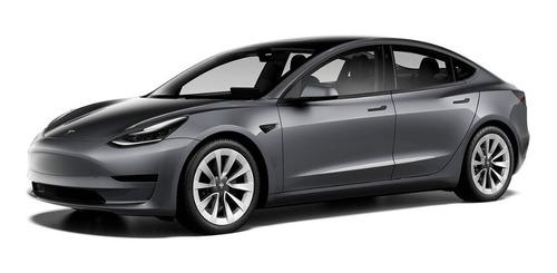 Imagem 1 de 1 de Importação Direta  Tesla Model 3 Long Range