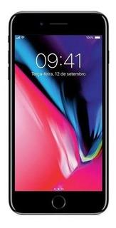 Apple iPhone 8 Plus 64gb - Desbloqueado - Novo Lacrado