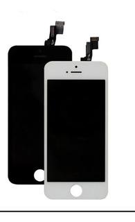 Tela De iPhone 5
