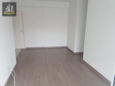 Apartamento Para Aluguel, 2 Dormitórios, Ipiranga - São Paulo - 1503