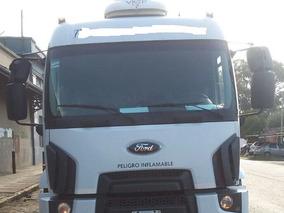 Camiones Ford Y Otros Vehiculos En Excetente Estado.