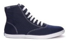 Tênis Keds Champion Woman Canvas