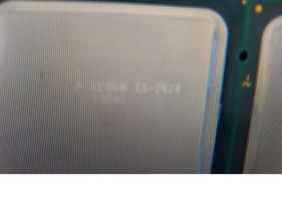 Processador Intel Xeon E5 2420 1.90ghz