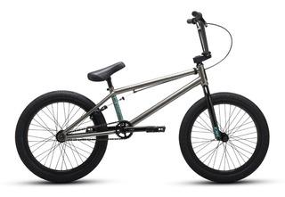 Bicicleta Dk Cygnus Freestyle Rim 20
