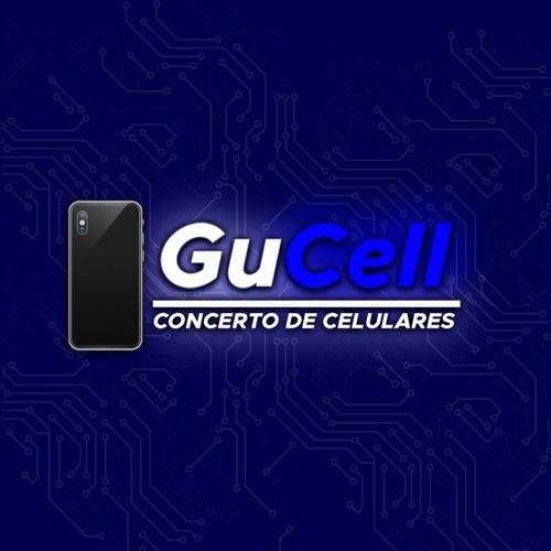 Imagem 1 de 1 de Concerto De Celular