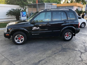 Chevrolet 4x4 Full Inicial 100 4x4 Inicial 100mil