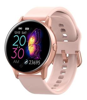 Reloj Smartwatch Dt 88 Notificaciones Cronometro Fittnes