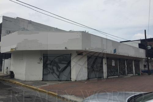 Imagen 1 de 9 de Locales En Renta En Madero, Monterrey