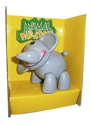 Juguete Elefante Infant Toys