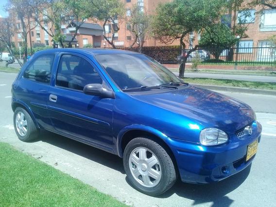 Chevrolet Corsa @ctive Direccion Hidraúlica