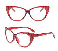 Óculos Atacado 5 99 - Óculos Armações Vermelho no Mercado Livre Brasil ae460ce0c9