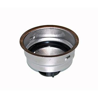 Delonghi Delonghi 2 Cup Filter Assembly -