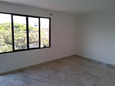 Arriendo Apartamento Sin Fiador Cali en Apartamentos en Arriendo en ... a20525a28a9
