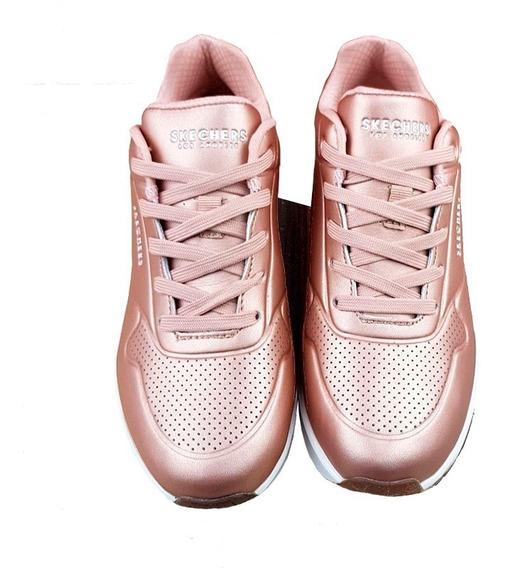 Zapatillas Deportivas Skechers Uno Para Dama
