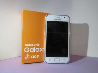 Samsung Galaxy J1 Ace Usado