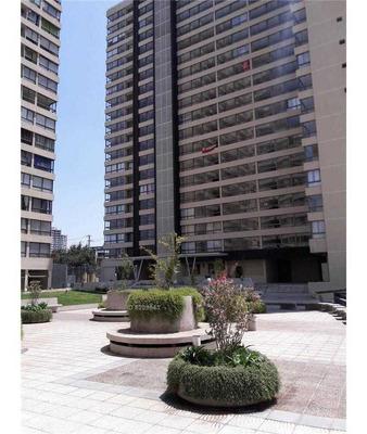 Avenida Manuel Antonio Matta 524