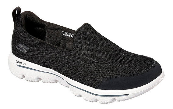 Zapatillas Skechers Go Walk Evolution Ultra Rapids