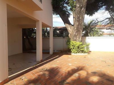 Alquilo Amplio Duplex En Barrio Cerrado En Asuncion Cod 2112