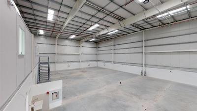 Galera En Venta En Tocumen Storage Complex (id 12417)
