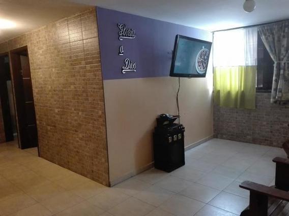 Lindo Apartamento En Venta En San Jacinto Mcy Mm 19-14071