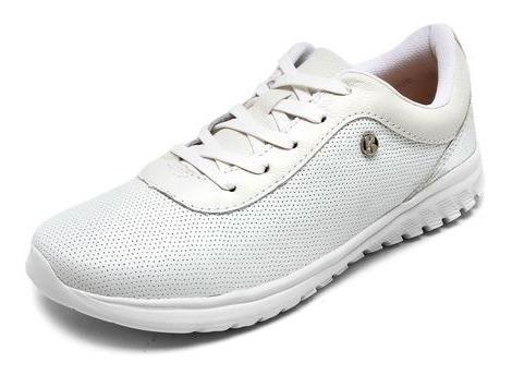Tênis Bottero Perfuros Branco 294302