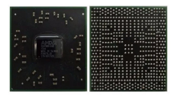 Chipset 218-0697020