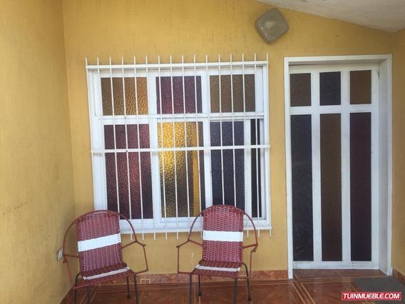 Casas En Venta La Morita - Ur Los Rosale Vanessa 04243219101
