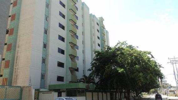 Alquiler Apartamento Pampatar
