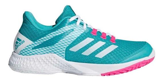 Zapatillas De Tenis adidas Adizero Club 2.0