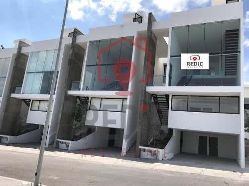 Renta Departamento De Lujo 2 Habitaciones En Zibatá