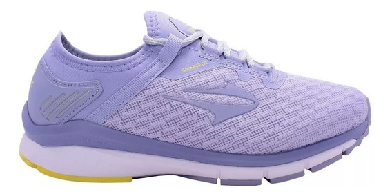 Zapatilla Topper Lady Propel Ii Running