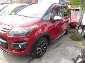 Citroën Aircross Tendance 1.6 Mec