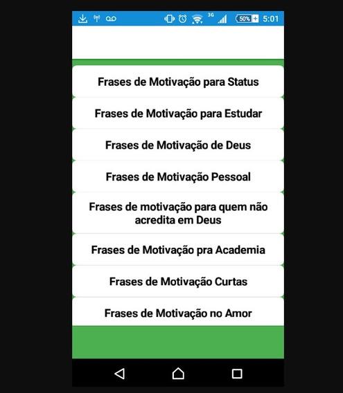 Código Fonte Android App De Frases Thunkable Aia Com Admob
