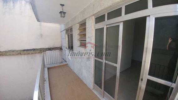Apartamento-à Venda-braz De Pina-rio De Janeiro - Peap21508