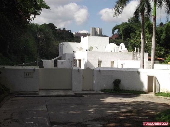 Casas En Venta Mls #19-575