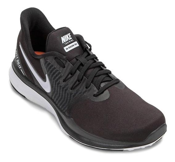 Tênis Nike In Season Tr 8 Feminino